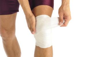 Knäartros | Problem med knät? | Ont i knät? | Löparknä.org