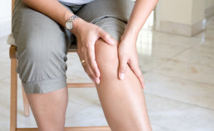 Patellofemoralt smärtsyndrom | PFSS | Löparknä.org