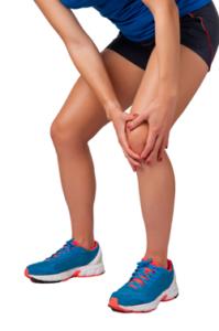 överbelastningsskadorna på knäet | knäskador | Löparknä.org